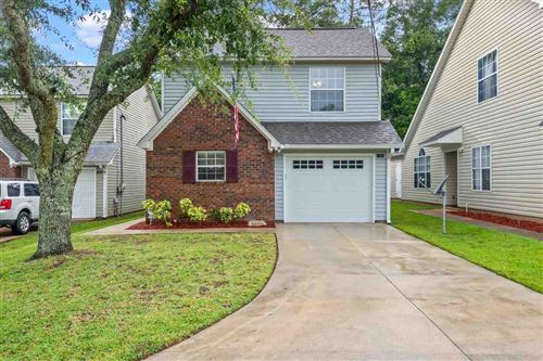 Photo of 1320 Idlewild Drive, TALLAHASSEE, FL 32311 (MLS # 321040)