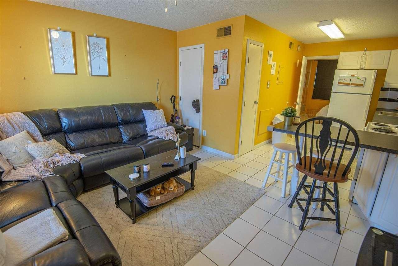 253 Hayden Road #111, Tallahassee, FL 32304 - MLS#: 329040
