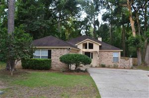Photo of 1516 Copperfield Circle, TALLAHASSEE, FL 32312 (MLS # 307041)