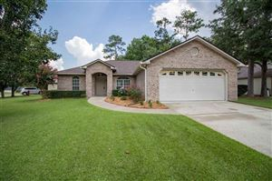 Photo of 8238 CHARRINGTON FOREST Boulevard, TALLAHASSEE, FL 32312 (MLS # 310041)