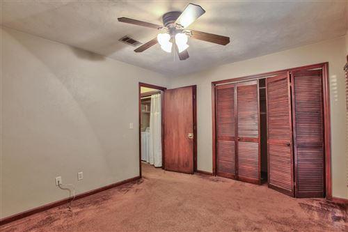 Tiny photo for 1828 Jackson Bluff Road #B, TALLAHASSEE, FL 32304 (MLS # 324041)