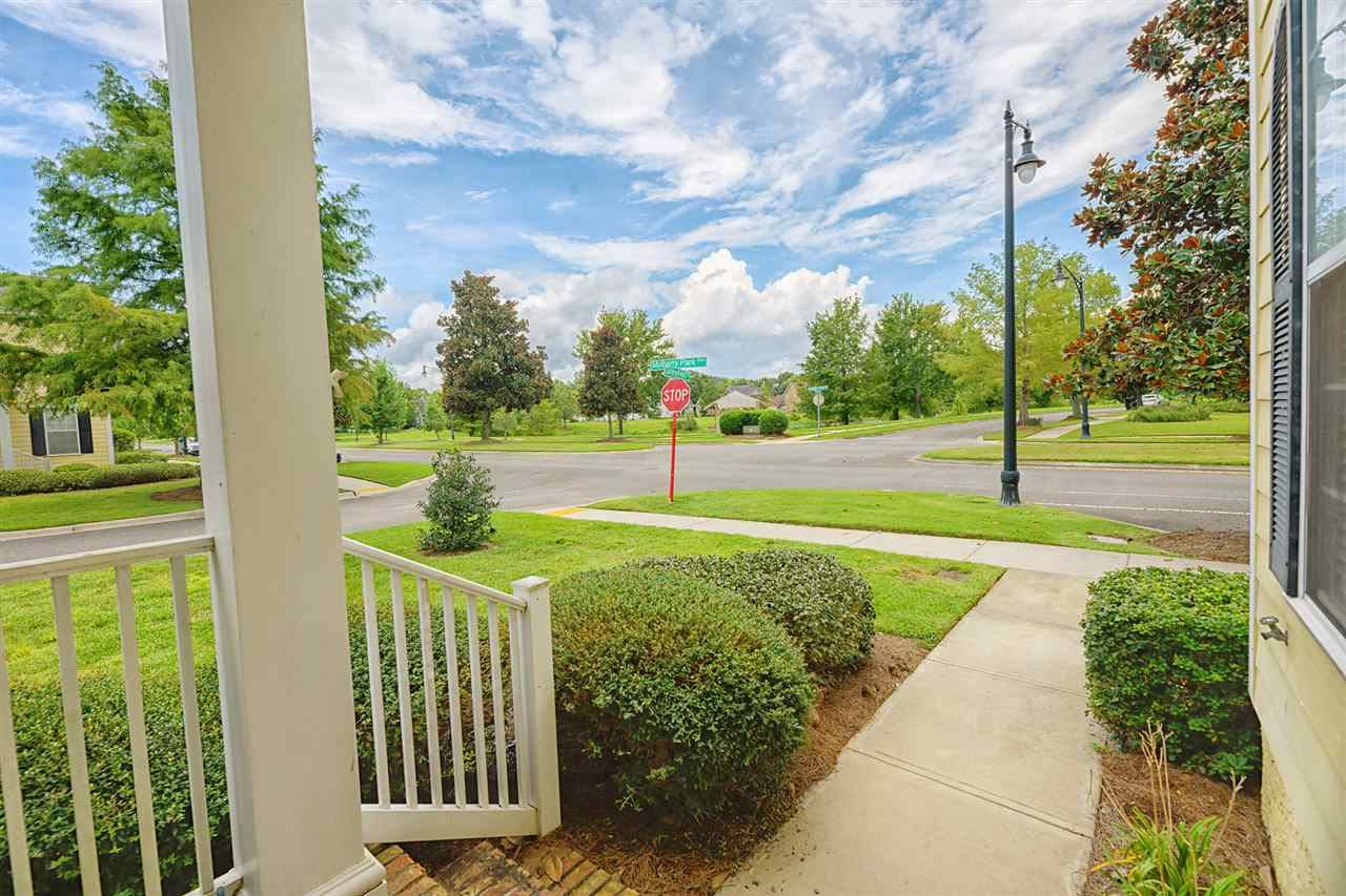 Photo of 3179 Mulberry Park Boulevard, TALLAHASSEE, FL 32311 (MLS # 323041)
