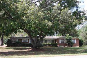 Photo of 401 MORRIS Road, MONTICELLO, FL 32344 (MLS # 299044)
