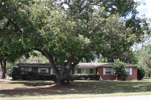 Photo of 401 MORRIS Road, MONTICELLO, FL 32344 (MLS # 299044)