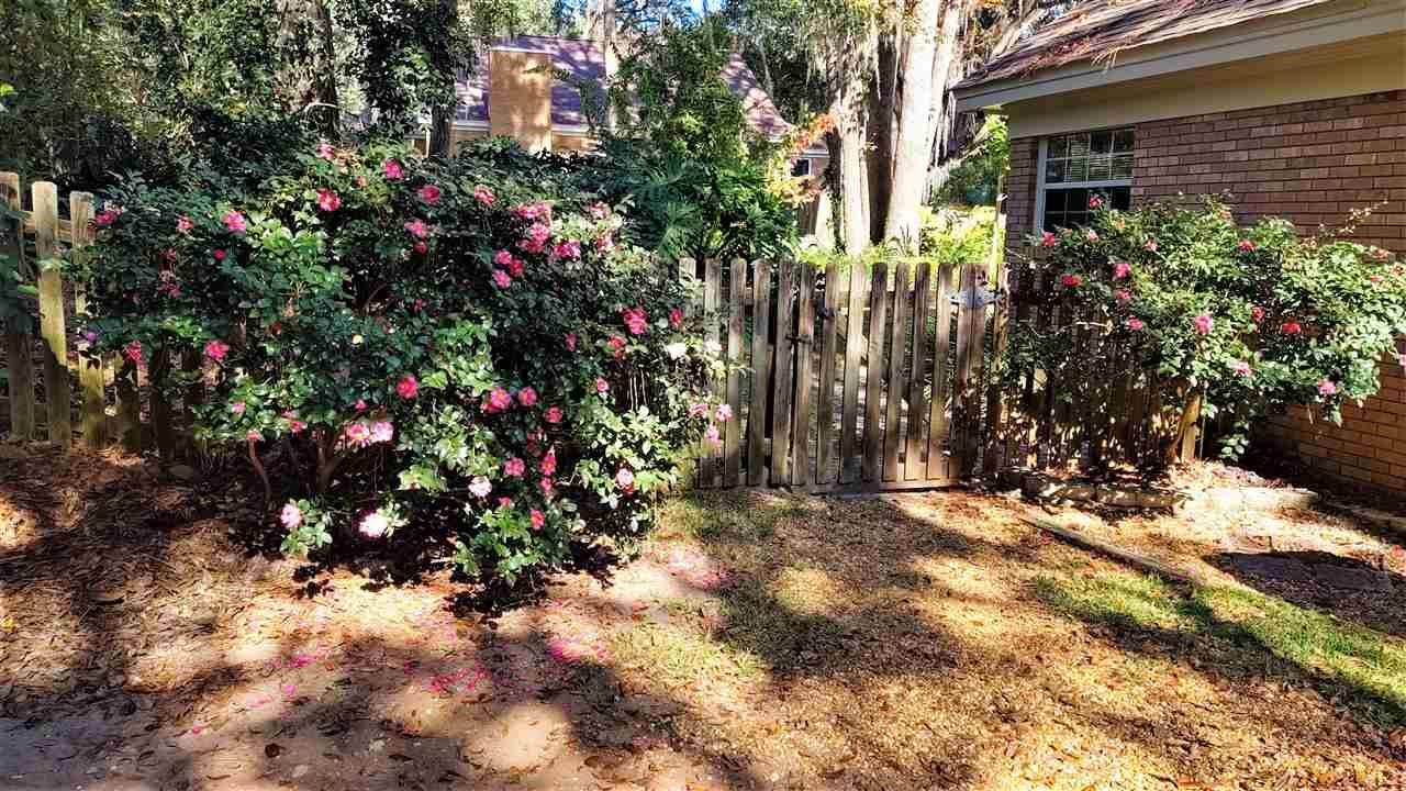 Photo of 3555 GARDENVIEW Way, TALLAHASSEE, FL 32309 (MLS # 313044)