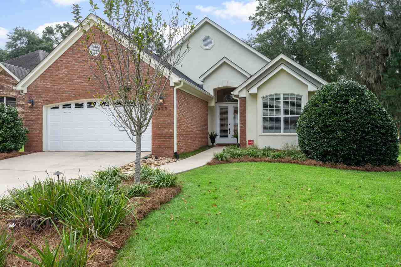 3029 White Ibis Way, Tallahassee, FL 32309 - MLS#: 324044