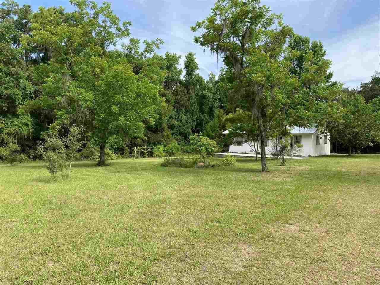 Photo of 1310 SW Sampala Lake Road, MADISON, FL 32340 (MLS # 333044)