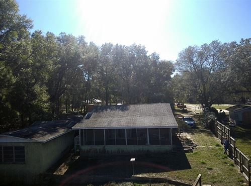 Tiny photo for 3202 Ed Gordon Drive, TALLAHASSEE, FL 32310 (MLS # 316045)
