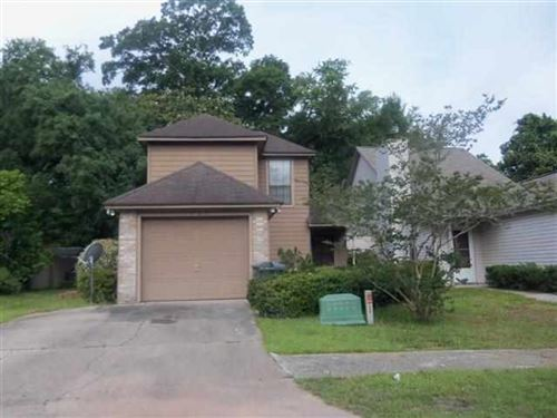 Photo of 1736 Augustine Place, TALLAHASSEE, FL 32301 (MLS # 321045)