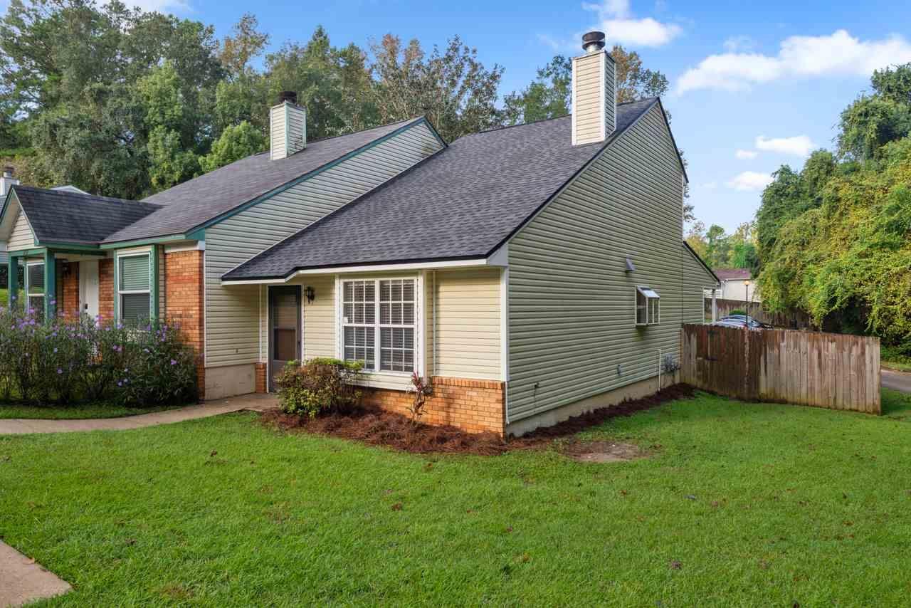 Photo of 1150 Copper Creek Drive, TALLAHASSEE, FL 32311 (MLS # 324045)