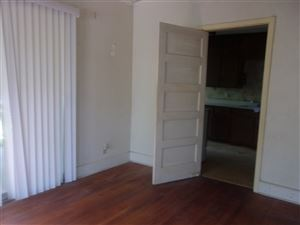 Tiny photo for 1598 SW Main Street, GREENVILLE, FL 32331 (MLS # 306046)