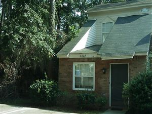 Tiny photo for 2222 Parrot Lane, TALLAHASSEE, FL 32303-3346 (MLS # 308046)