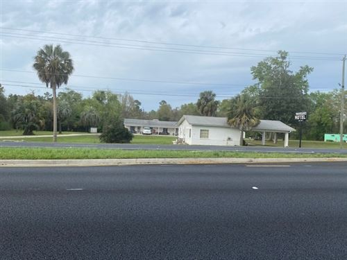 Photo of 5038 Apalachee Parkway, TALLAHASSEE, FL 32311 (MLS # 330048)