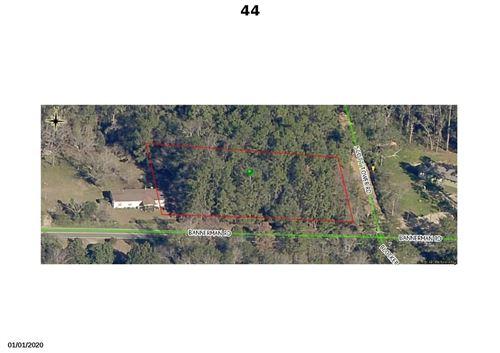 Photo of 8502 Scott Tower Road, TALLAHASSEE, FL 32312 (MLS # 322049)