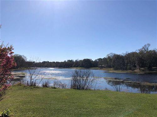 Photo of 2427 Merrigan Pl, TALLAHASSEE, FL 32309 (MLS # 332052)