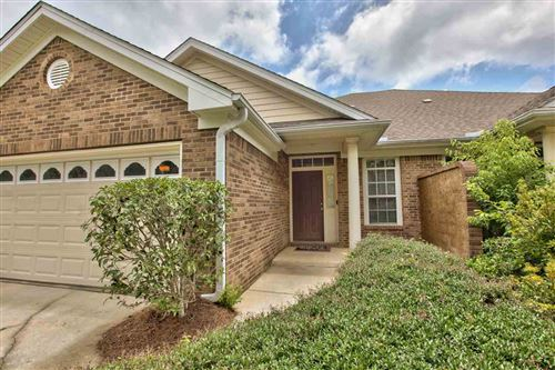 Photo of 1001 Landings Loop, TALLAHASSEE, FL 32311 (MLS # 321053)