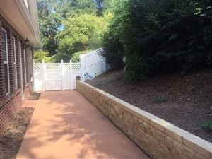 Tiny photo for 1444 TERRACE ST, TALLAHASSEE, FL 32303 (MLS # 302055)