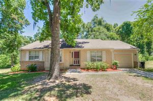 Photo of 3011 Setter Court, TALLAHASSEE, FL 32303 (MLS # 307055)
