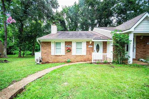 Photo of 234 Whetherbine Way #A, TALLAHASSEE, FL 32301-8559 (MLS # 321055)
