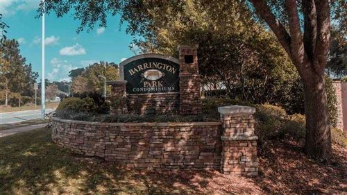 Photo of 2801 Chancellorsville Drive #1426, TALLAHASSEE, FL 32312 (MLS # 331055)