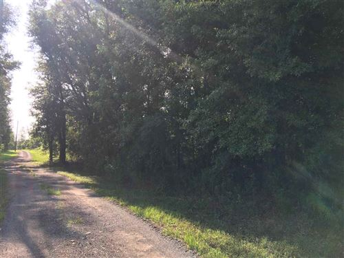 Photo of 0 Robinson Farms Road, TALLAHASSEE, FL 32317 (MLS # 298058)