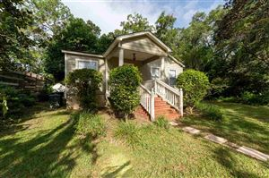 Photo of 1526 Yancey Street, TALLAHASSEE, FL 32303 (MLS # 311058)