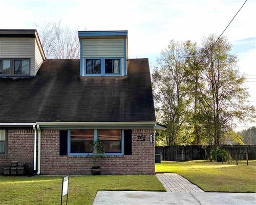 Photo of 4013 Chipola Street #A, TALLAHASSEE, FL 32303 (MLS # 313058)