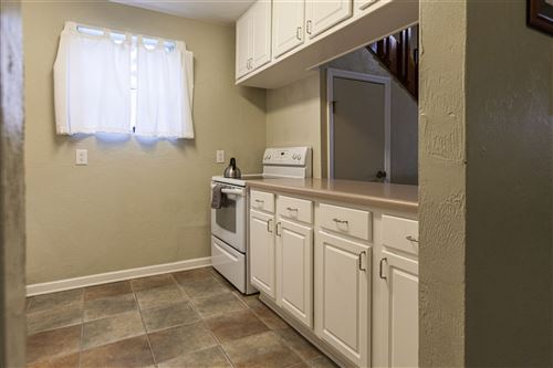 Tiny photo for 4013 Chipola Street #A, TALLAHASSEE, FL 32303 (MLS # 313058)