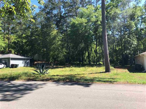 Photo of 2237 Foster Drive, TALLAHASSEE, FL 32303 (MLS # 321059)