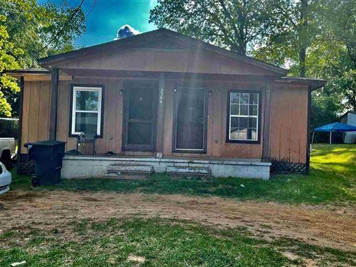 Photo of 2304 S S CALHOUN ST Street #1, TALLAHASSEE, FL 32301 (MLS # 332059)