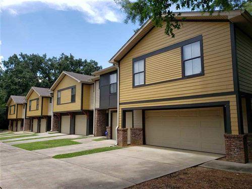 Photo of 741 White Drive #38, TALLAHASSEE, FL 32304 (MLS # 333059)