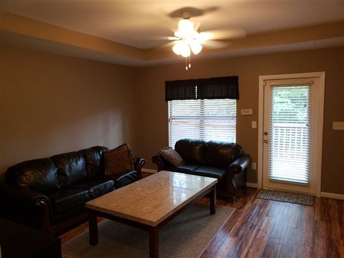 Tiny photo for 741 White Drive #38, TALLAHASSEE, FL 32304 (MLS # 333059)