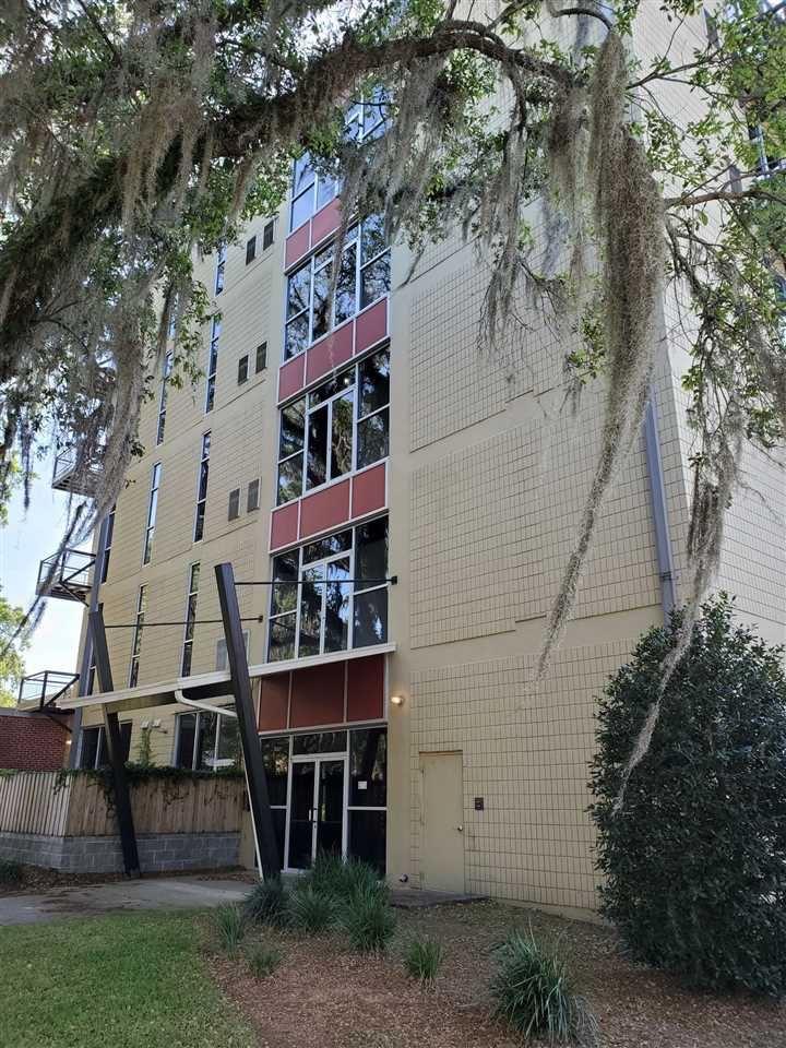 420 N Adams Street #101, Tallahassee, FL 32301 - MLS#: 327059