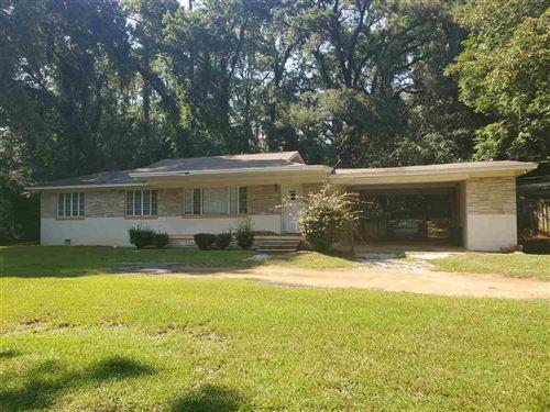 Photo of 1416 Sharon Road, TALLAHASSEE, FL 32303 (MLS # 329060)