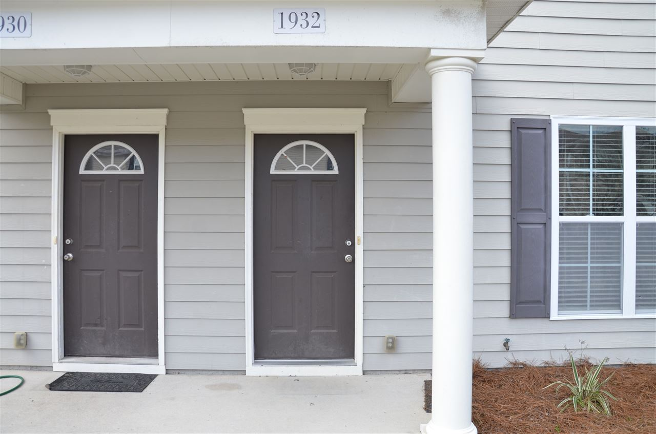 Photo of 1932 Corvallis Ave, TALLAHASSEE, FL 32303 (MLS # 329061)