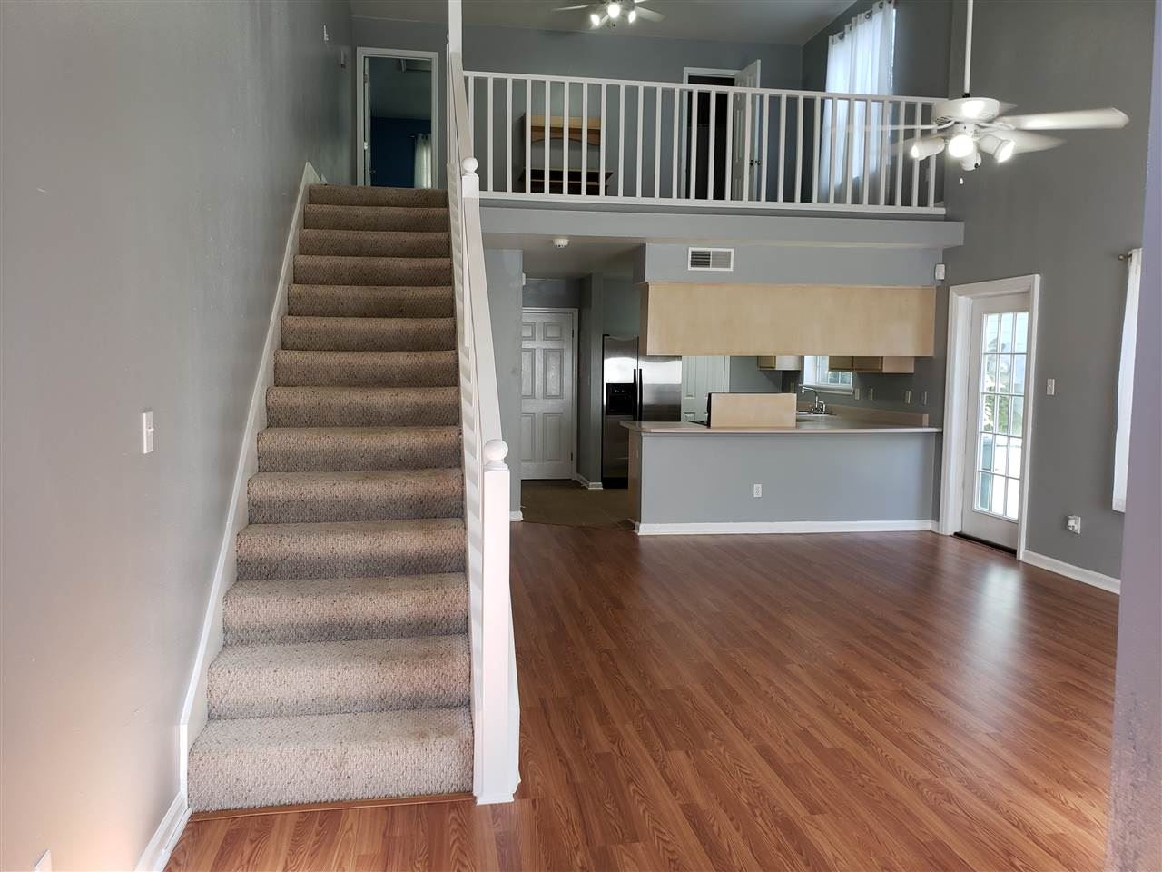 Photo of 3374 Tansey Court, TALLAHASSEE, FL 32308 (MLS # 325064)