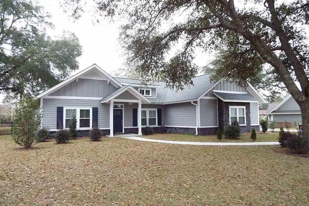 7905 Lonesome Dove Ln, Tallahassee, FL 32311 - MLS#: 328064