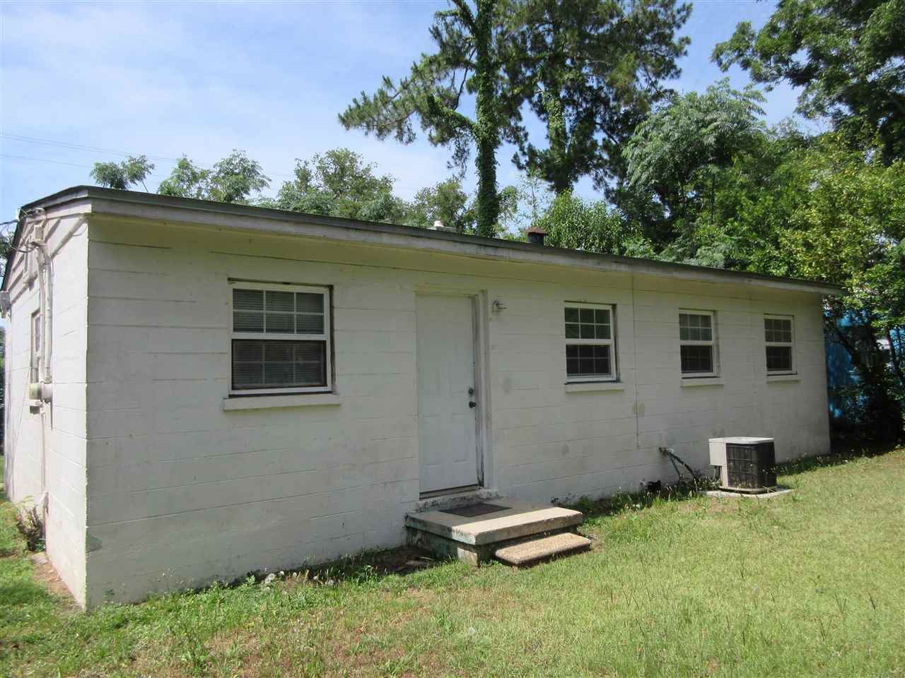 Photo of 504 E Paul Russell Road, TALLAHASSEE, FL 32301 (MLS # 333064)
