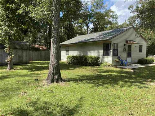 Tiny photo for 89 Feather Trail, CRAWFORDVILLE, FL 32327 (MLS # 324065)