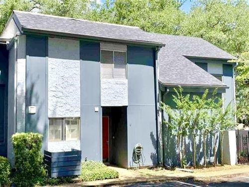 Photo of 2949 N Shamrock Road #11A, TALLAHASSEE, FL 32309 (MLS # 333065)