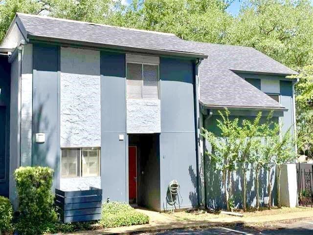 2949 N Shamrock Road #11A, Tallahassee, FL 32309 - MLS#: 333065