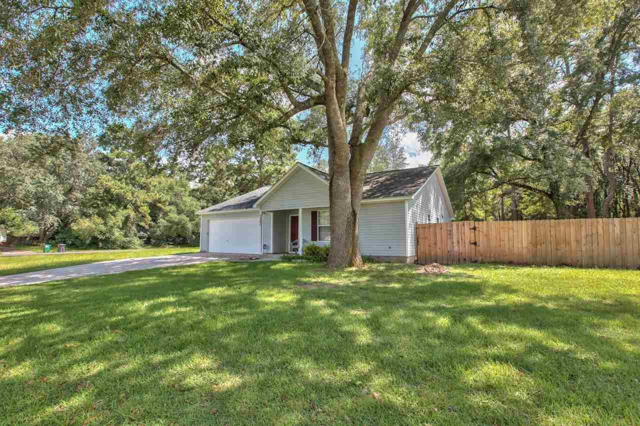 Photo of 3860 Windermere Road, TALLAHASSEE, FL 32311 (MLS # 335065)