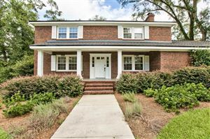 Photo of 3834 Longford Drive, TALLAHASSEE, FL 32309 (MLS # 310068)
