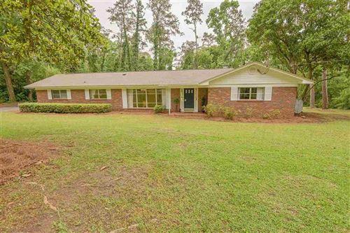 Photo of 1313 Piedmont Drive, TALLAHASSEE, FL 32312 (MLS # 332069)