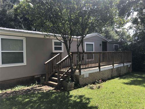 Photo of 2057 Foshalee Drive, TALLAHASSEE, FL 32317 (MLS # 338069)