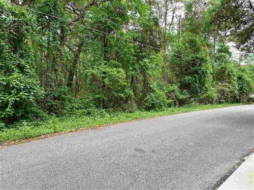 Photo of 3302 Lord Murphy Trail #4, LEON COUNTY, FL 32309 (MLS # 331070)