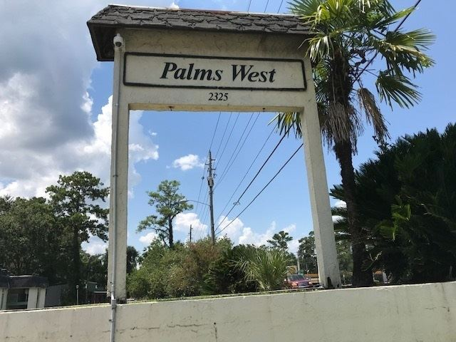 2325 Pensacola Street #120, Tallahassee, FL 32304 - MLS#: 328071