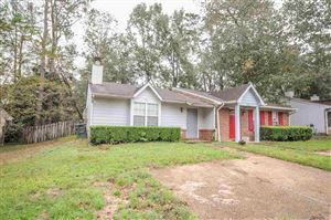 Photo of 441 High Point Ln, TALLAHASSEE, FL 32301 (MLS # 300074)