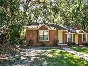 Photo of 2459 WREN HOLLOW Drive, TALLAHASSEE, FL 32303 (MLS # 310075)