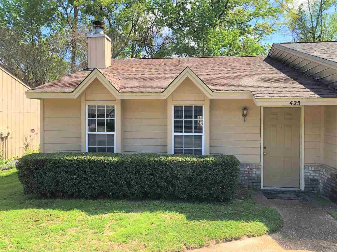 Photo of 425 High Point Lane, TALLAHASSEE, FL 32301 (MLS # 317075)